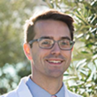 Grant Smith, MD
