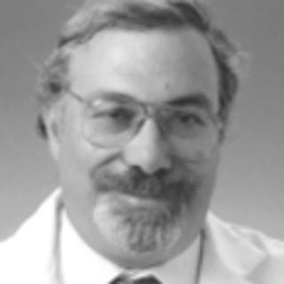 Neal Rosen, MD