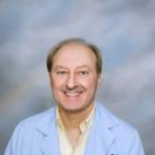 William Waldrip III, MD