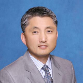 F. Kevin Yoo, MD