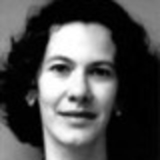 Elena Gelfand, MD
