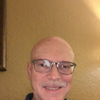 William Seidl, PA