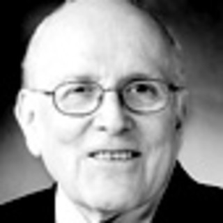 Steven Douglas, MD