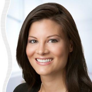 Christine Anderson, MD
