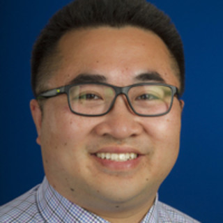 John Truong, MD