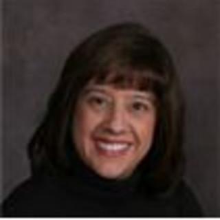 Audrey Romero, MD