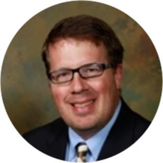 Christopher Duggar, MD