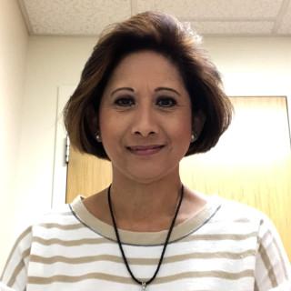 Elizabeth Magno, MD