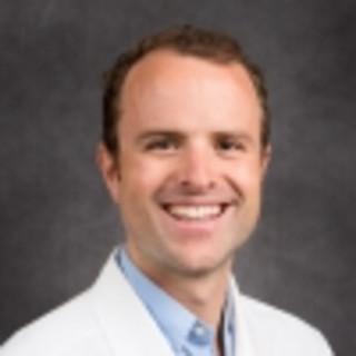 Seth Alkire, MD