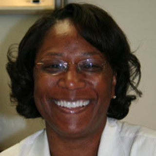 Luvenia Bender, MD