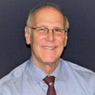 Neil Barkin, MD