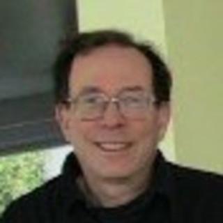 Bruce Milin, MD