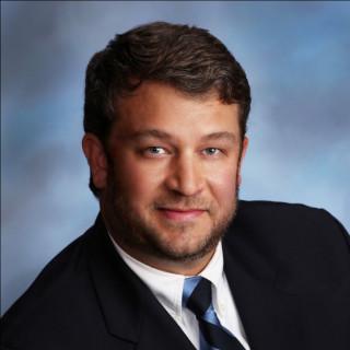 Craig Wade, MD