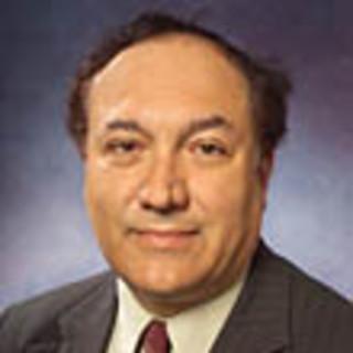 Dennis Nave, MD