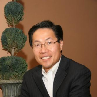 Peter Truong, MD