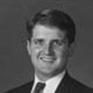 Kenneth Cruse, MD
