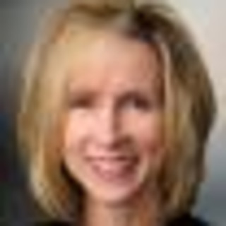 Leslie Christenson, MD