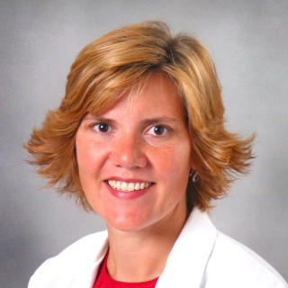 Michelle Halley, MD
