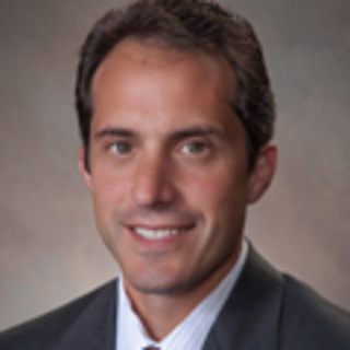 Paul Frassinelli, MD