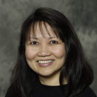 Helen Baluyot, MD