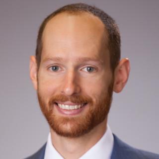 John Diehl, MD