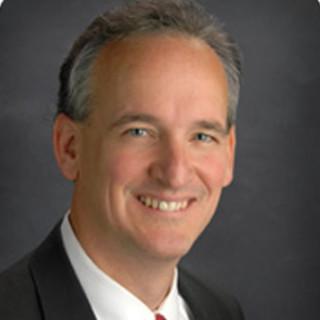 Robin Ockey, MD