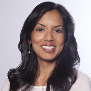 Elora Hussain, MD