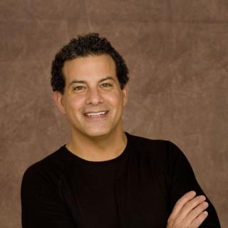 Daniel Buscaglia, DO