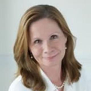 Michelle Howenstine, MD