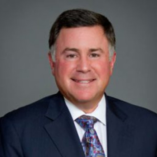 Robert Gold, MD