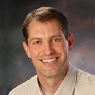 Jared Christensen, MD