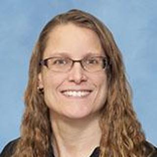 Cynthia Stroup, PA