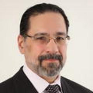 Hector Garcia, MD