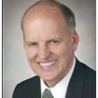 William Phillips, MD
