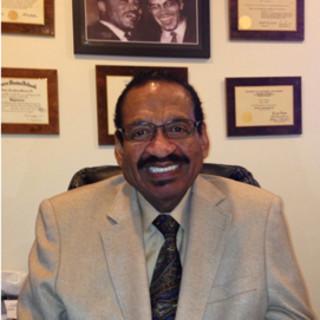 John Weaver Jr., MD