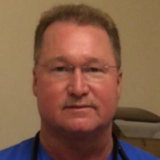 Frank Edwards, MD
