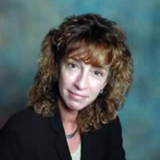 Susan Saxe, MD