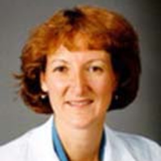 Rosolena Conroy, MD