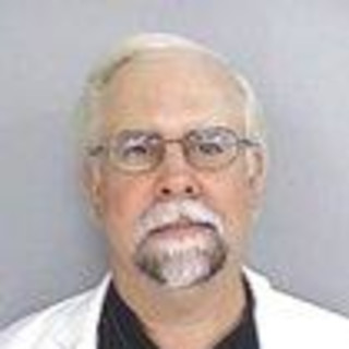 Kenneth Gallup Jr., MD