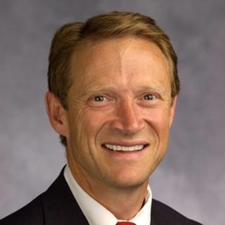 William Haynes, MD