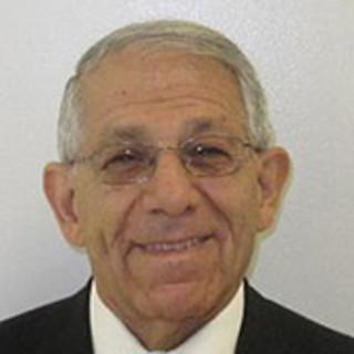 Mahmoud Ajang, MD