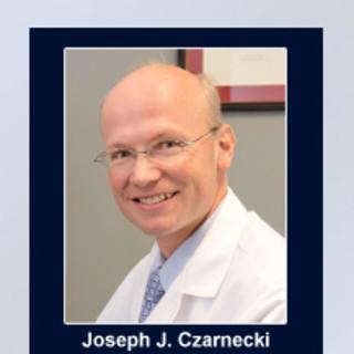 Joseph Czarnecki, MD