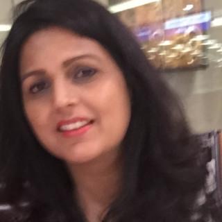 Shilpa Bhatnagar, MD