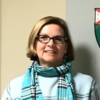 Susan Marlatt, MD