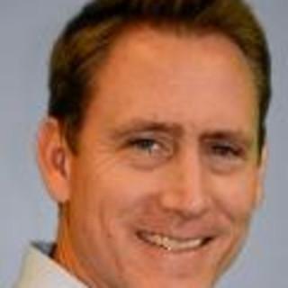 Craig Kilpatrick, MD