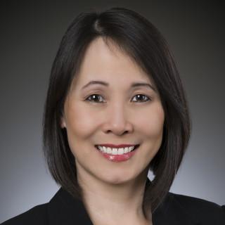 Jean Wang, MD