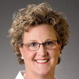 Sharon Milberger