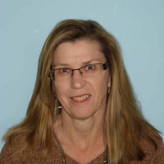 Cynthia Nocek, MD
