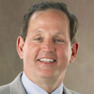 Michael Lischak, MD