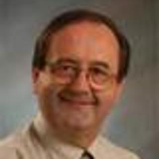 Mark Mallek, MD
